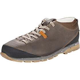 AKU Bellamont II Plus Shoes Unisex Dark Brown